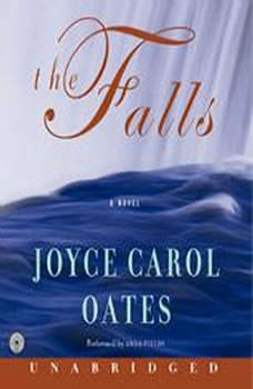 The Falls, Joyce Carol Oates