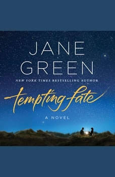Tempting Fate, Jane Green