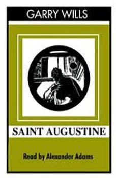 Saint Augustine, Garry Wills