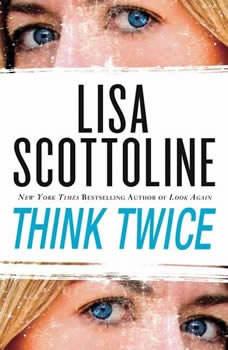 Think Twice, Lisa Scottoline