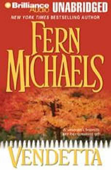 Vendetta, Fern Michaels