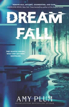 Dreamfall, Amy Plum