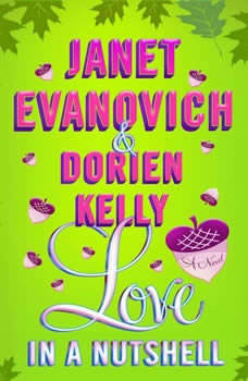Love in a Nutshell, Janet Evanovich