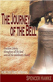The Journey of the Bell, Spencer Hawke
