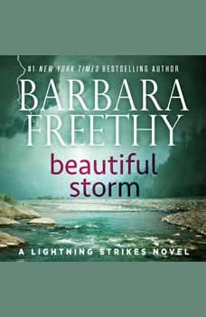 Beautiful Storm: Lightning Strikes Trilogy #1, Barbara Freethy