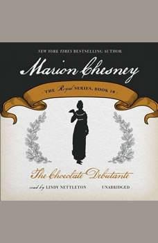 The Chocolate Debutante, M. C. Beaton