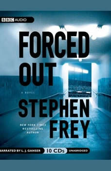 Forced Out, Stephen Frey