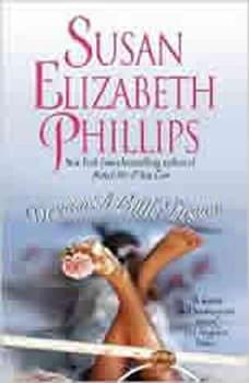Dream a Little Dream, Susan Elizabeth Phillips