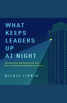what keeps leaders up at night Every year we survey hospital pharmacy leaders from across the country and synthesize our findings in our annual hospital pharmacy.