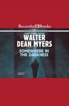 Somewhere in the Darkness, Walter Dean Myers