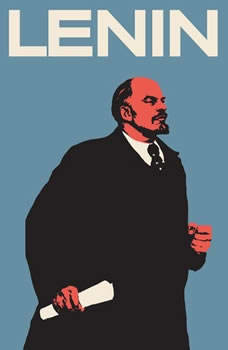 Lenin: The Man, the Dictator, and the Master of Terror The Man, the Dictator, and the Master of Terror, Victor Sebestyen