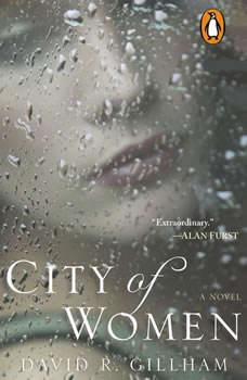 City of Women, David R. Gillham