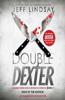 Double Dexter, Jeff Lindsay