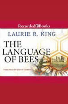 The Language of Bees, Laurie R. King