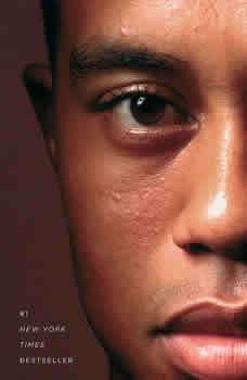 Tiger Woods, Jeff Benedict