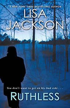 Ruthless, Lisa Jackson