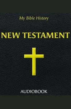 New Testament, Louis Laravoire Morrow