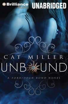 Unbound, Cat Miller