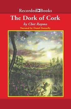 The Dork of Cork, Chet Raymo