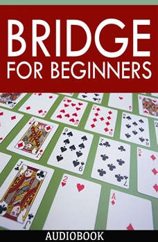 Bridge for Beginners, My Ebook Publishing House