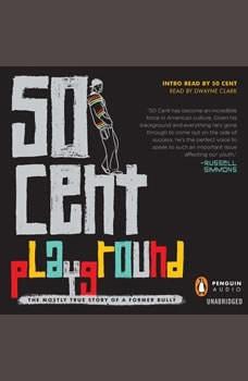 Playground, 50 Cent
