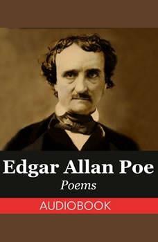Edgar Allan Poe Poems, Edgar Allan Poe