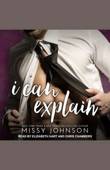 I Can Explain, Missy Johnson