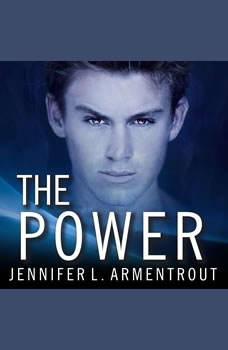 The Power, Jennifer L. Armentrout
