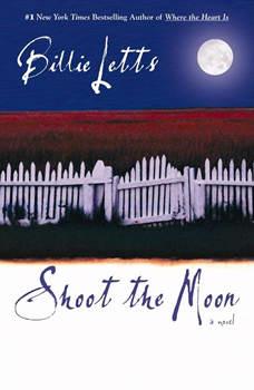 Shoot the Moon, Billie Letts