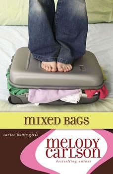 Mixed Bags, Melody Carlson