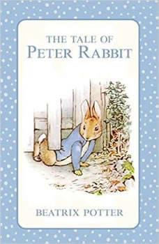 Tales of Beatrix Potter, Beatrix Potter