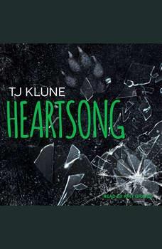 Heartsong, TJ Klune