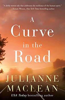 A Curve in the Road, Julianne MacLean