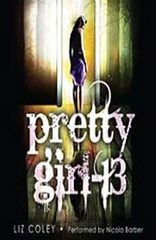 Pretty Girl-13, Liz Coley