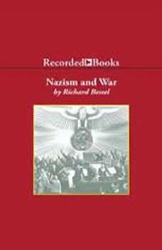 Nazism and War, Richard Bessel