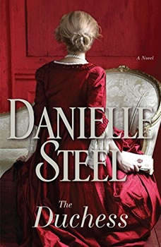 The Duchess, Danielle Steel