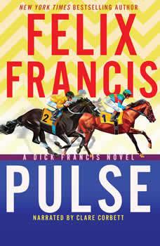 Pulse, Felix Francis