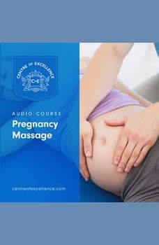 Pregnancy Massage, Centre of Excellence