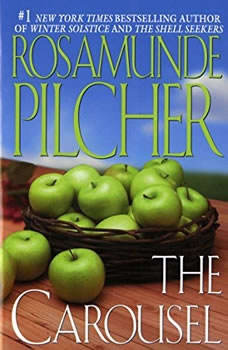 The Carousel, Rosamunde Pilcher