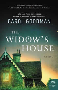 The Widow's House, Carol Goodman