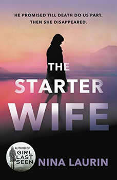 The Starter Wife, Molly Parker Myers