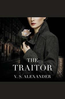 The Traitor, V.S Alexander