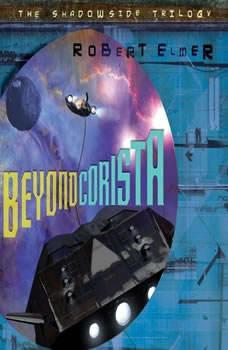 Beyond Corista, Robert Elmer