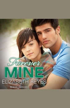 Forever Mine, Elizabeth Reyes