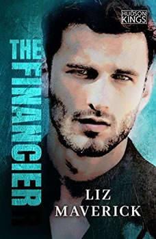 The Financier, Liz Maverick
