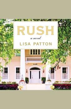 Rush, Lisa Patton