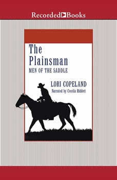The Plainsman, Lori Copeland