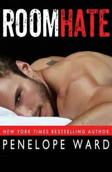 RoomHate, Penelope Ward