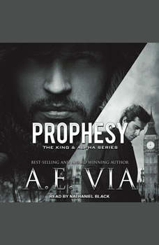 Prophesy, A.E. Via