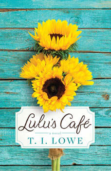 Lulu's Cafe, T.I. Lowe